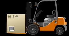 Fork Lift Safety cat-forklift-safety-truck.png