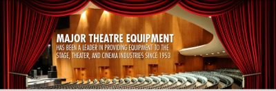 Major Theatre Equipment Corp. home_11.jpg