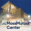 Mass Mutual Center mmc.jpg
