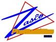 Zasco Productions, LLC zasco.png