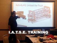 Training IMG_1544.jpg